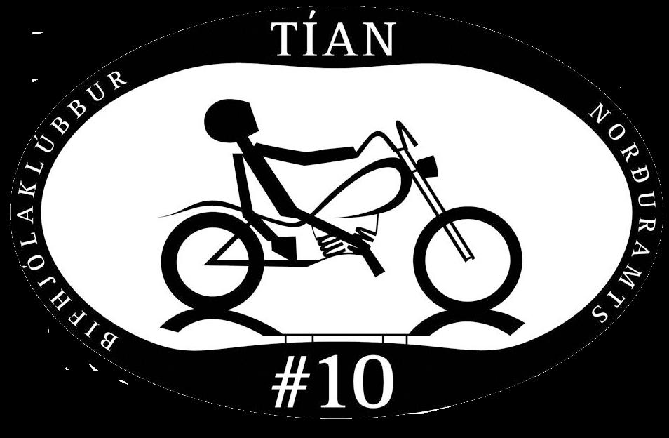 tian.is